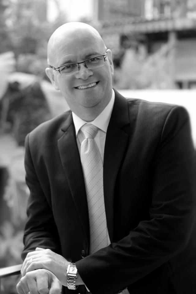 Graham Doessel - Director - www.adslaw.com.au